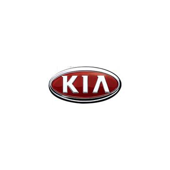 Compteurs Kia