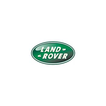 Compteurs Land Rover