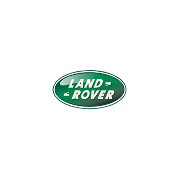 Land Rover speedometers