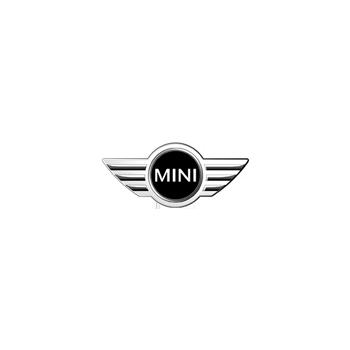 Mini counters