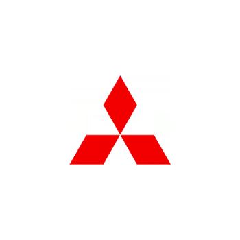 Compteurs Mitsubishi