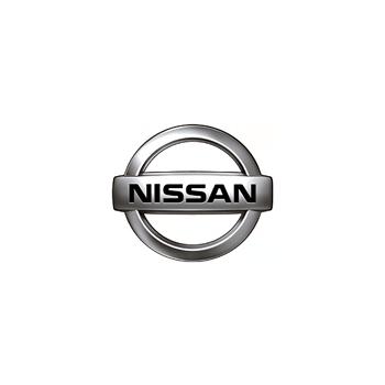 Nissan speedometers