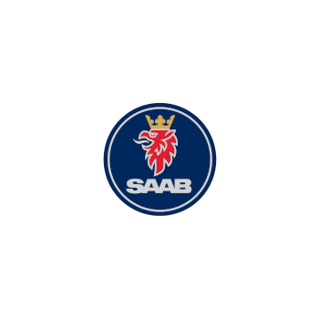 Saab counters