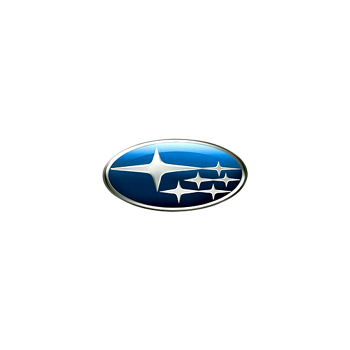Subaru counters