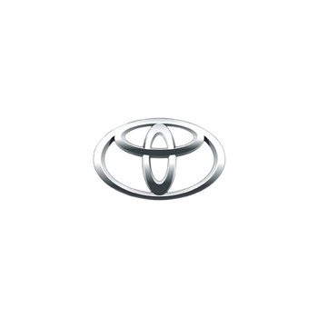Compteurs Toyota