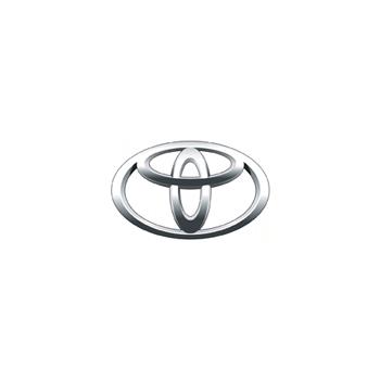 Toyota Speedometers