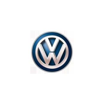 Volkswagen speedometers