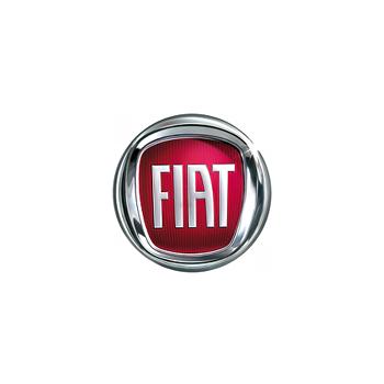 Fiat ABS blocks