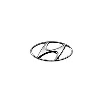 Hyundai ABS Blocks