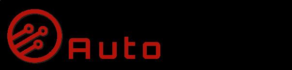 Electronikauto